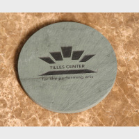 coaster tilles center
